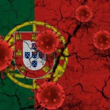 Exemplo Português