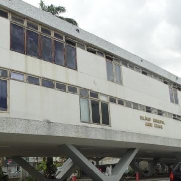 Nova plataforma de monitoramento da Covid-19 da Prefeitura de Caruaru é fruto de parceria com o Reino Unido e UPE