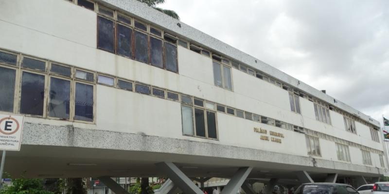 Ferramenta será exclusiva para a cidade, sem custos para o município
