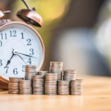 Previdência privada deve fechar ano com R$ 1 trilhão em investimentos