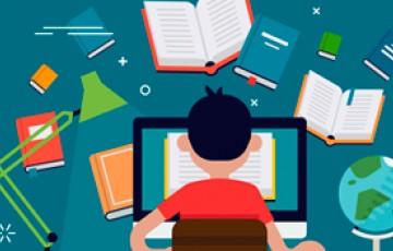 Inscrições para cursos gratuitos do SESI-PE já podem ser feitas