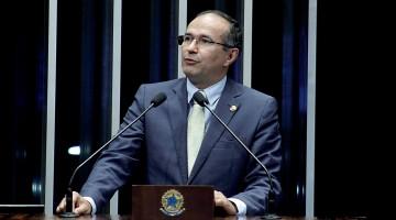 Douglas Cintra é nomeado superintendente da Sudene