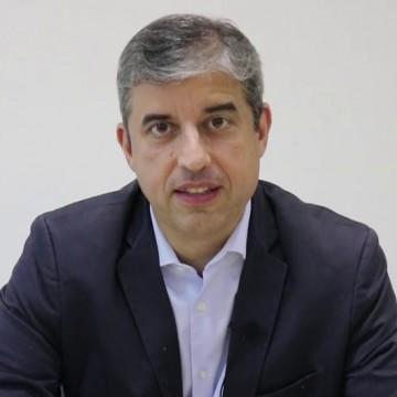 """Governador abre nesta quarta maia uma rodada do """"Todos por Pernambuco"""""""