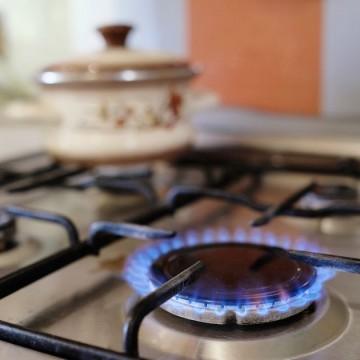 CBN Sustentabilidade: Economia no gás de cozinha