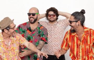 Cascabulho lança o single com participação de Mestre Galo Preto