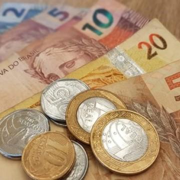Pernambuco apresenta redução no número de endividados