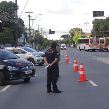 Operação Verão do Detran alerta sobre acidentes