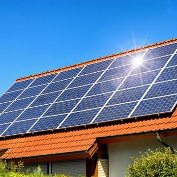 Sustentabilidade: energia limpa como saída para a crise no setor