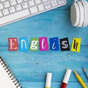 Matrículas abertas para turmas de inglês no Sesc
