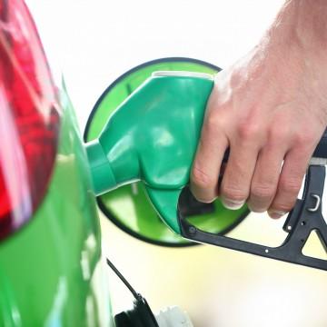Consumo de etanol aponta recorde histórico no Brasil