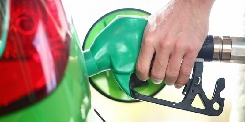 Até o final de 2019, o etanol foi responsável pelo abastecimento de mais de 50% da matriz de carros leves, em pelo menos cinco estados do país