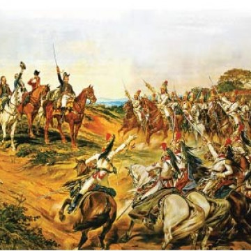 Panorama CBN: Dia da Independência do Brasil