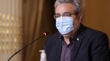 PE inicia cadastramento da Lei Aldir Blanc a partir de segunda (14)