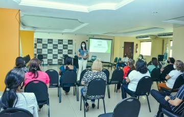 Secretaria de Educação de Gravatá implementa o Núcleo de Apoio ao Servidor (NAS)