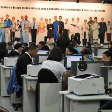 Setor de serviços tem alta de 3,5% no mês de agosto em Pernambuco