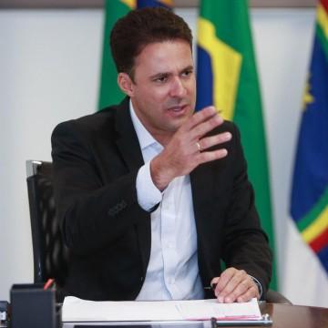 Jaboatão é selecionado para apresentar projeto de combate à Covid-19 para Organização Pan-Americana da Saúde