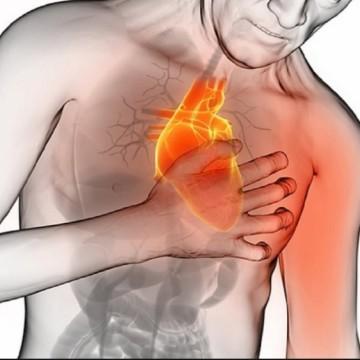 Diretor científico da Sociedade Brasileira de Cardiologia dá dicas de como evitar doenças cardiológicas