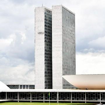 Panorama CBN: Avaliação negativa do Congresso