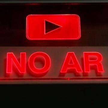 Governo reabre prazo para emissoras AM pedirem migração para FM