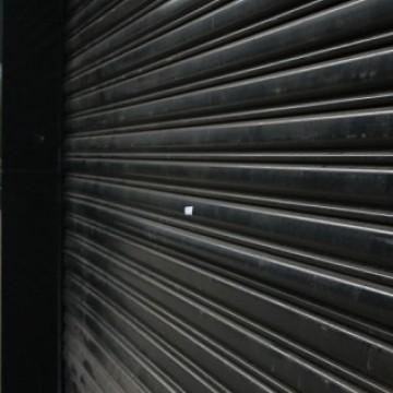 Governo de PE determina restrição das atividades em Caruaru e Bezerros