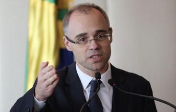 Advogado Geral da União faz palestra no Recife nesta sexta-feira