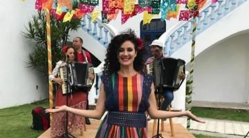 Véspera de São Pedro tem Alceu no YouTube