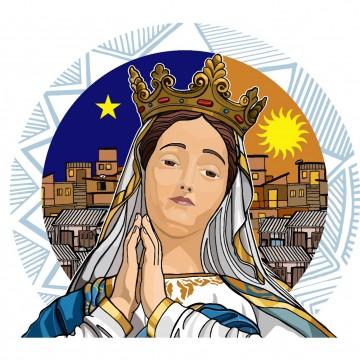 Festa do Morro da Conceição 2019 começa mais cedo e traz novidades