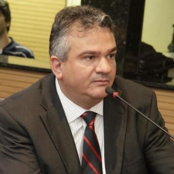 Câmara do Recife faz apelo pela prorrogação do auxílio emergencial