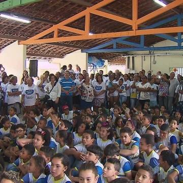 Recife passa a contar com programa de estímulo ao trabalho