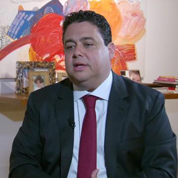 Presidente da OAB abre nesta quinta-feira, em Caruaru,  congresso de direito trabalhista