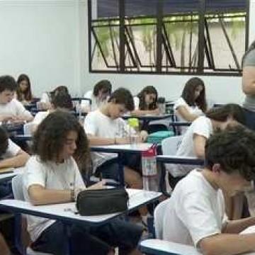 Panorama CBN: Bullying nas escolas