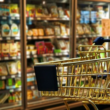 Dia do consumidor: direitos e proteção