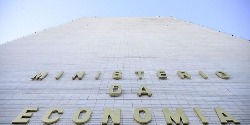 PIB registrou queda de 9,7% no segundo trimestre deste ano