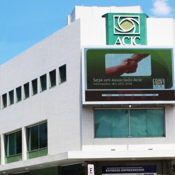 Governo do Estado atende pleito da Acic e lojas de tecidos e aviamentos voltam a funcionar a partir desta sexta-feira