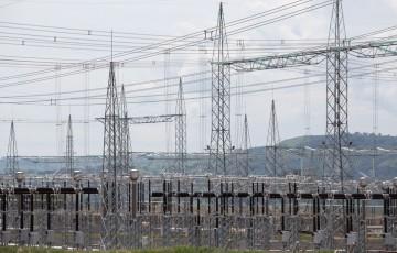 Sterlite Power dá início às obras da linha de transmissão Campina Grande-João Pessoa