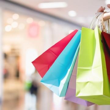 Maiores centros de compras de Caruaru, com horários especiais em dezembro