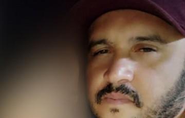 POLÍCIA PRENDE HOMEM QUE MATOU PEDREIRO APÓS DISCUSSÃO NO TRÂNSITO
