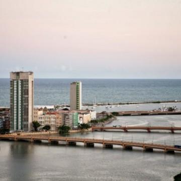 Porto Digital: Fundo Imobiliário privado para ampliar território