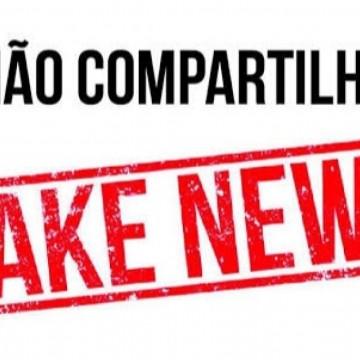 Panorama CBN: Os desafios da internet para combate às Fake News