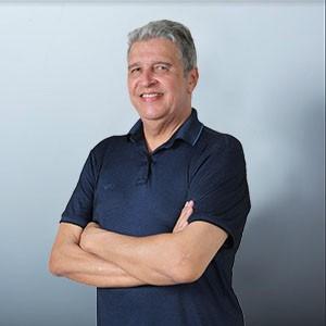 Léo Medrado