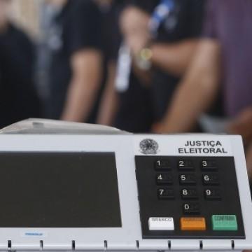 Panorama CBN: Pesquisa aponta contrariedade dos eleitores ao voto obrigatório