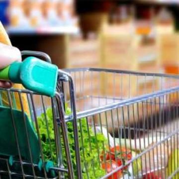 UniFavip divulga pesquisa sobre o valor da cesta básica de novembro em Caruaru