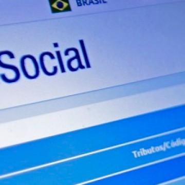 eSocial torna-se obrigatório para médias empresas a partir de hoje