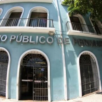Panorama CBN: Atuação do Ministério Público de Pernambuco na pandemia