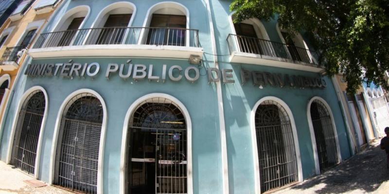 O programa de hoje contou com a participação do Procurador-Geral de Justiça de Pernambuco