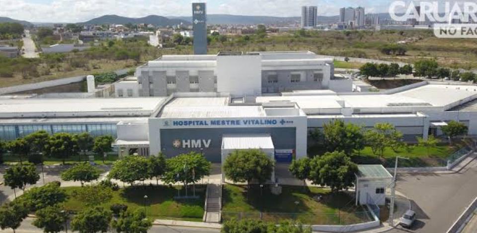 HMV realiza ações de conscientização para doação de órgãos