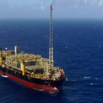 Conta previdenciária estadual será paga com recursos do megaleilão do petróleo