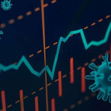Efeitos econômicos causados pela pandemia do coronavírus