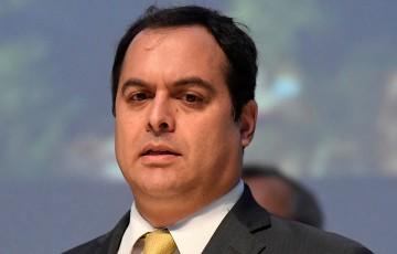 Governo de Pernambuco prorroga medidas restritivas
