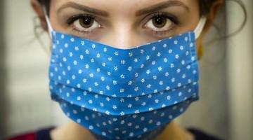 Multa para forçar o uso de máscara gera polêmica entre empresários de Pernambuco